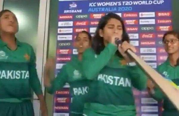 pakistan12