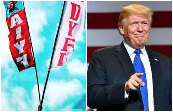 ldyf-trump