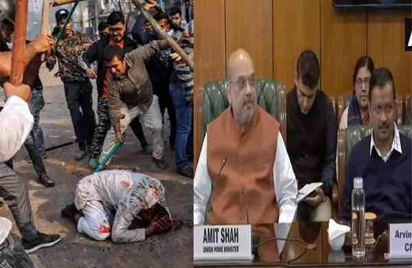 delhi-violance-meetting