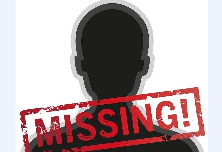Missing-boy