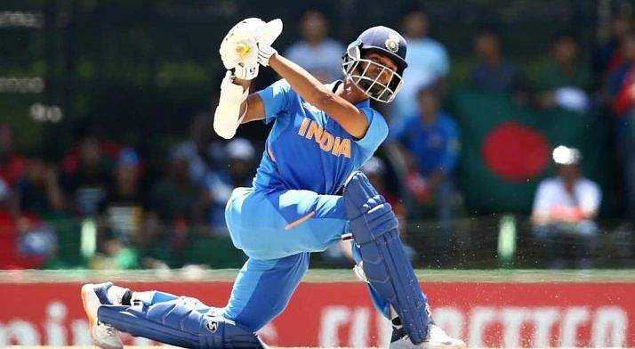 india_world_cup