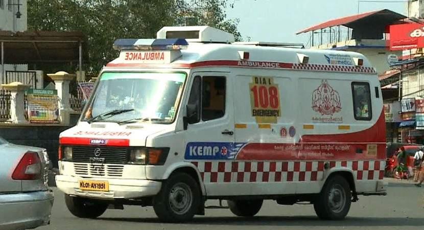 1531973086_ambulance