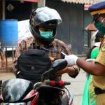 police-covid-kerala