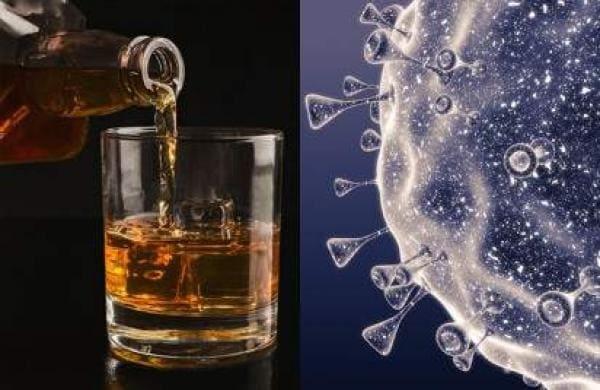 liquor-coronavirus