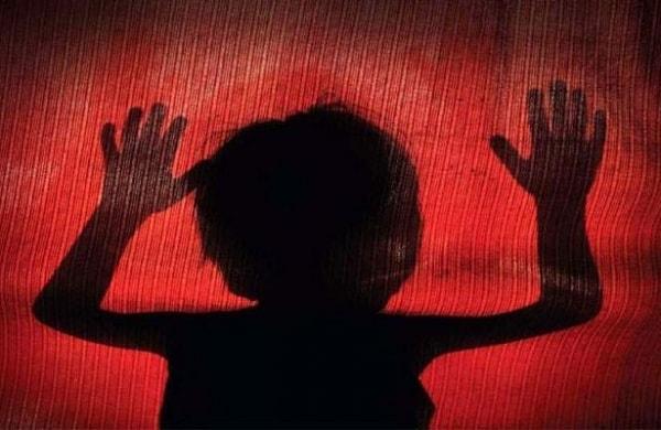 child-kidnap123