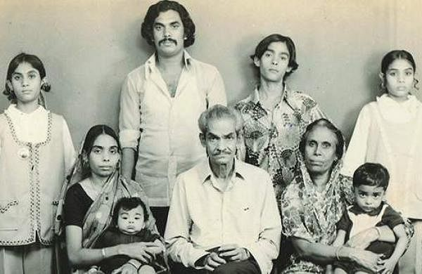 Abdul-Khader-with-Family-2-copy_copy