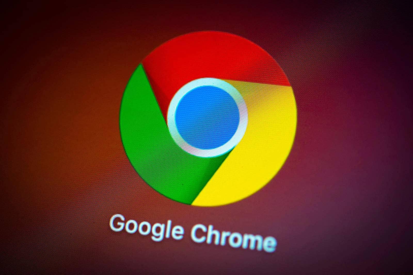 google-chrome-chromebook