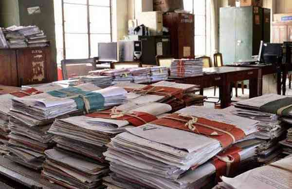 government-office-files