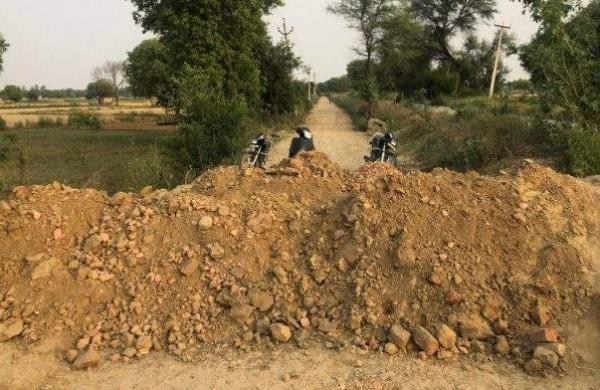 hariyana_delhi