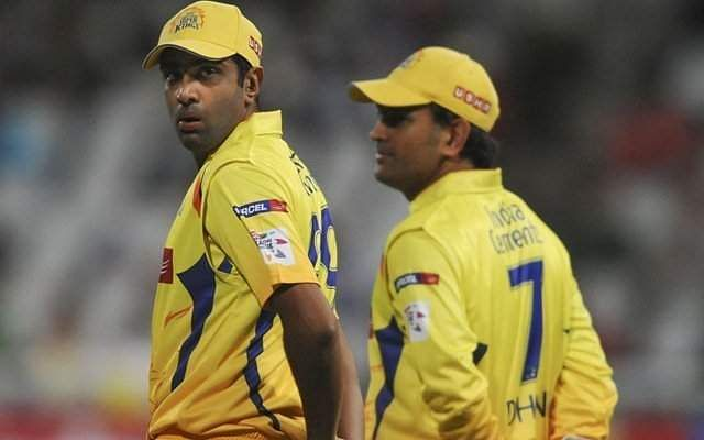 MS-Dhoni-and-Ravi-Ashwin