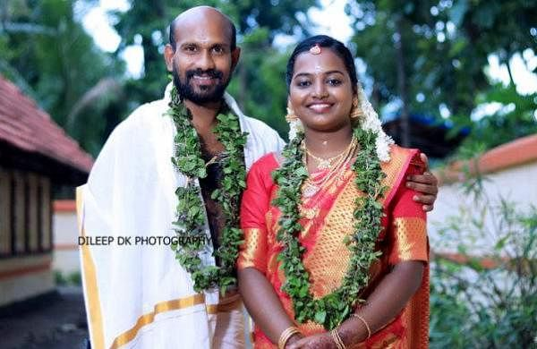 gokulan-marriage-696x392
