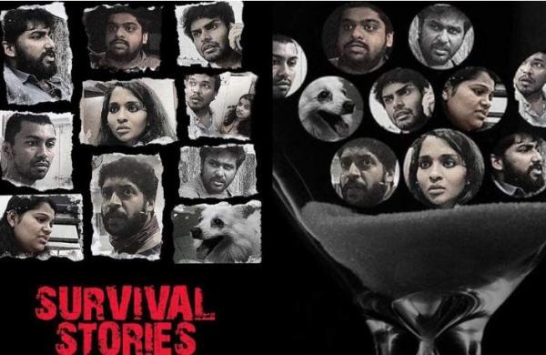 survival_stories