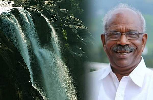 mm_mani-athirappilly