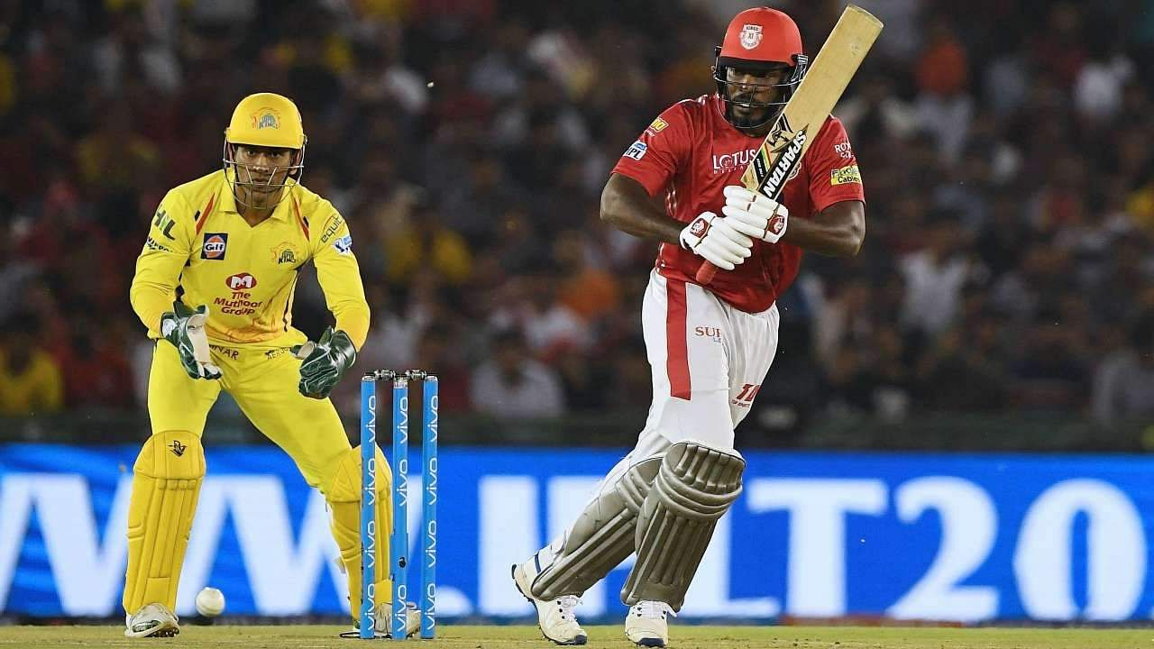 gayle_dhoni123