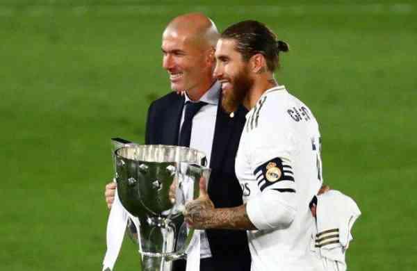 real_boss