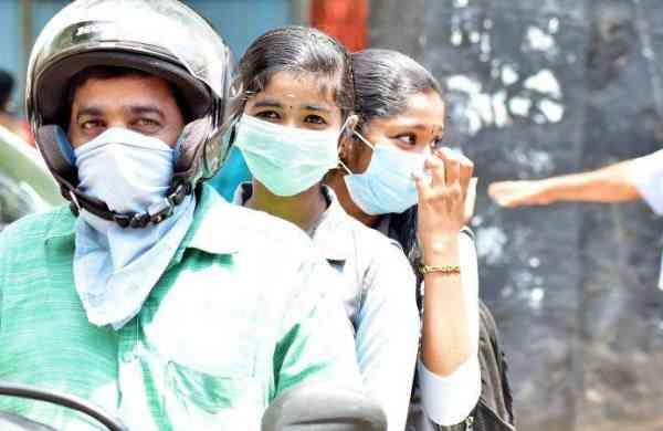 Kerala_Coronavirus_EPS_2