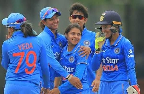 women_cricket_team