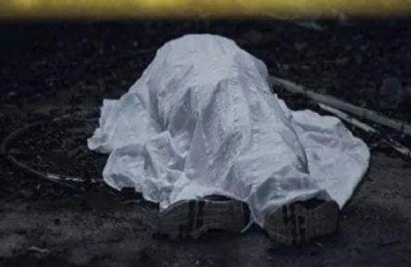 kerala murder case