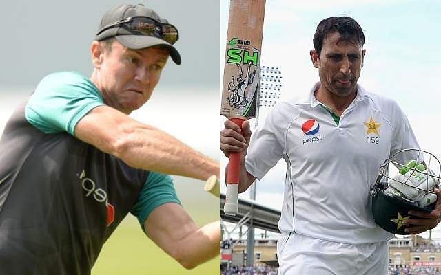 Grant-Flower-and-Younis-Khan