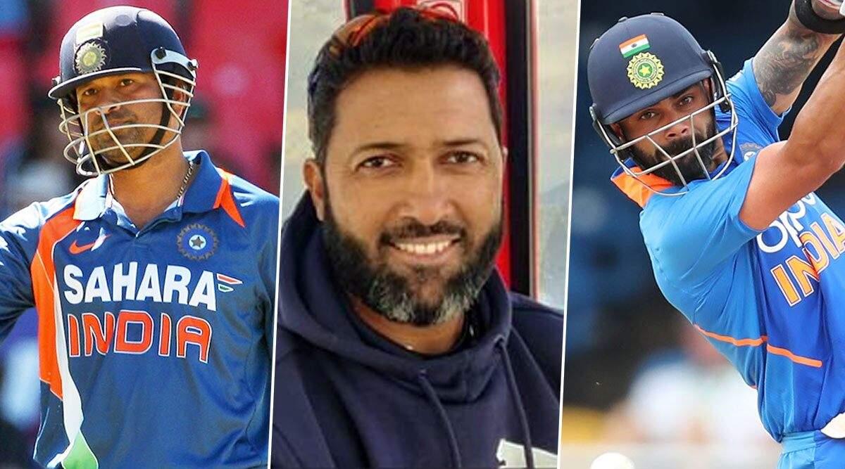 Sachin-Tendulkar-Wasim-Jaffer-and-Virat-Kohli