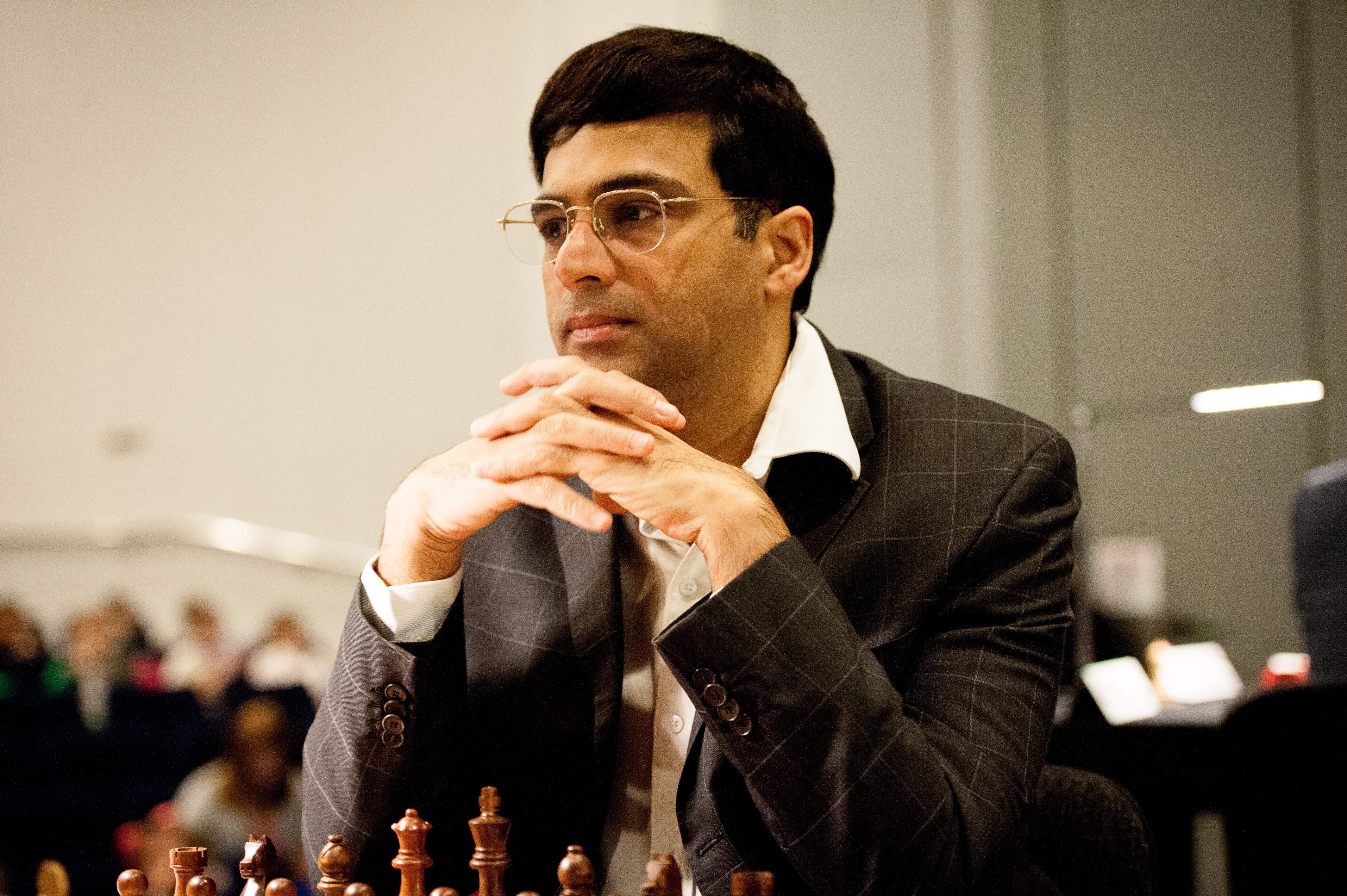Viswanathan_Anand
