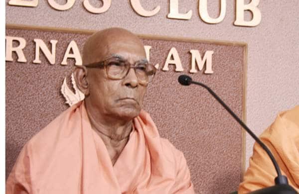 swami_prakashananda