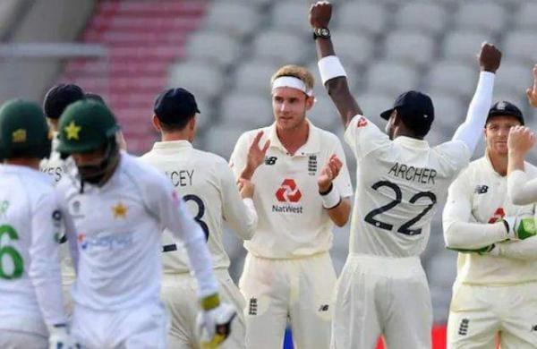 england_vs_pakistan
