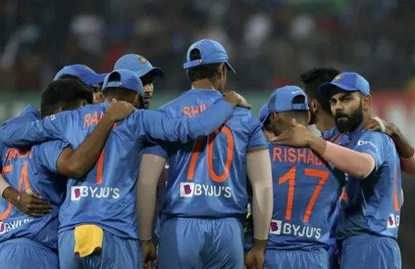indian_cricket_5