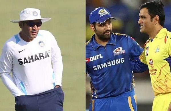 rohit_dhoni_sehwag
