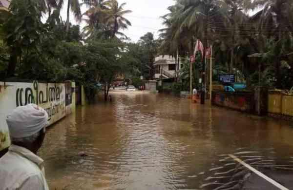 Kerala_rains_Kerala_floods_EPS8-15_at_10