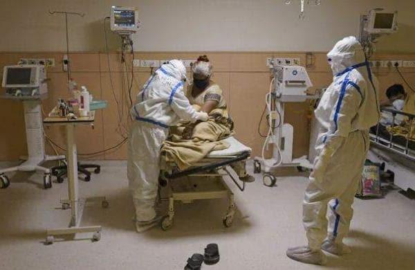 covid-_hospital