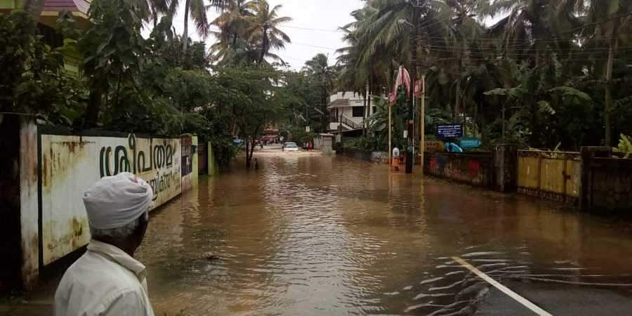 Kerala_rains_Kerala_floods_EPS8-15_at_10