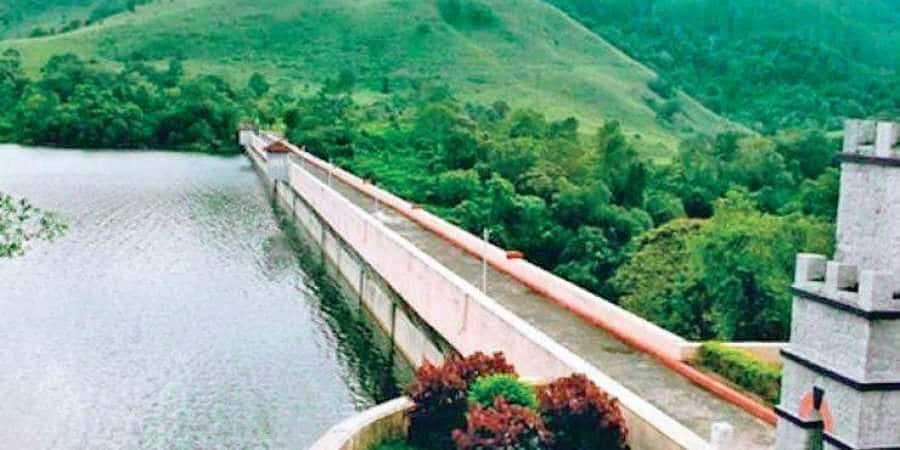 Water_from_Mullaperiyar