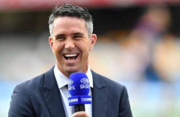 Kevin-Pietersen-1