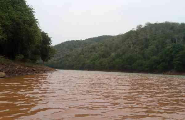 Bhavani_River