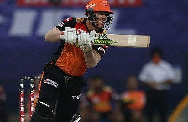 David_Warner_IPL
