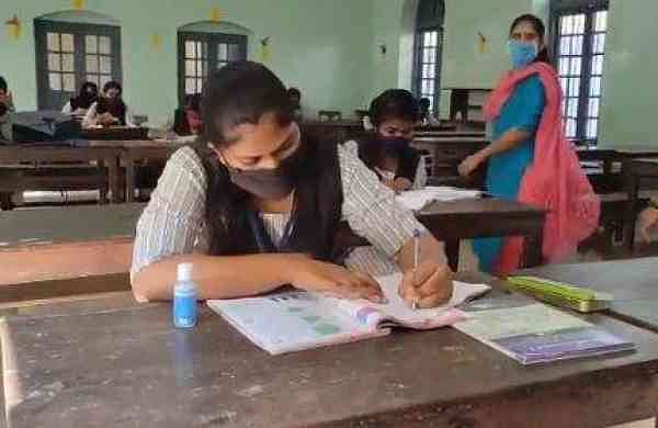 school re opens today in kerala