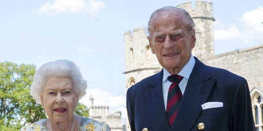 Prince_Philip-_and queen