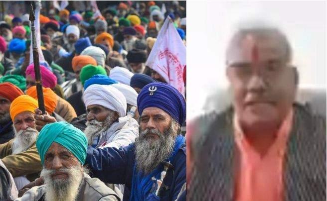 bjp_mla_against_farmers_protest