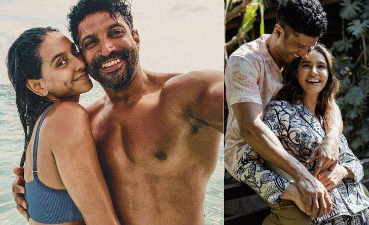 girlfriend' birthday wish to farhan_akhtar
