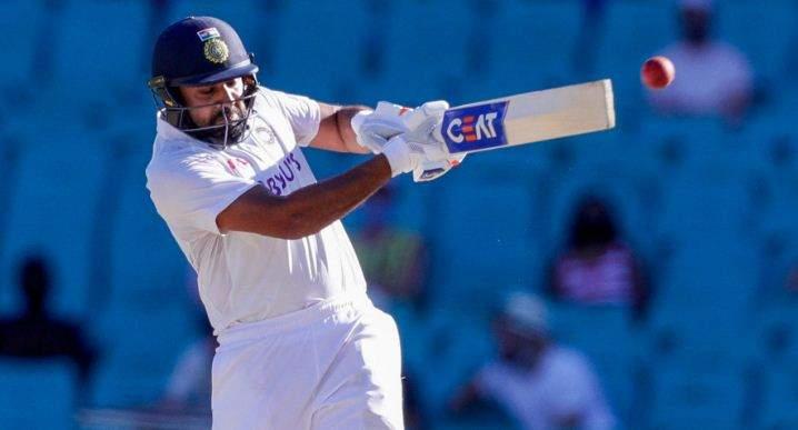 rohit_batting_in_sydney_test