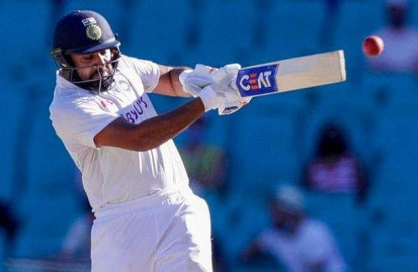 rohit_batting_in_sydney_test