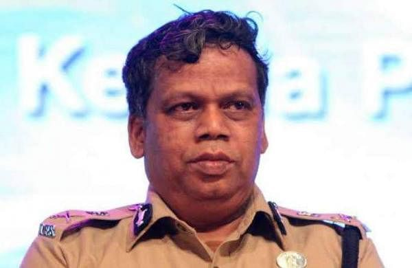 dgp says No case against government employees