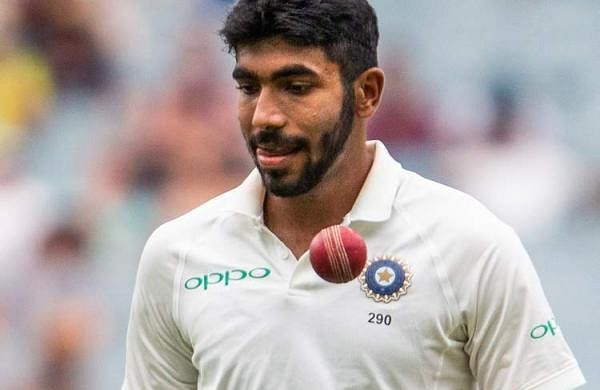Jasprit_Bumrah_resources1_16a3106c3d0_large