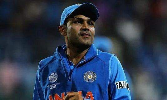 indian former cricketer sehwag12
