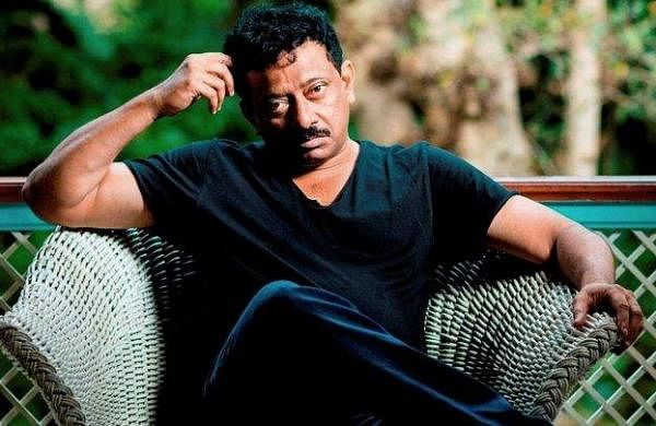 rgv has been banned for life