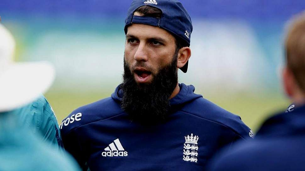 england cricketer moeen-ali