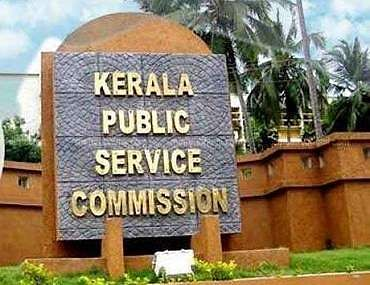 psc Notification for 159 posts