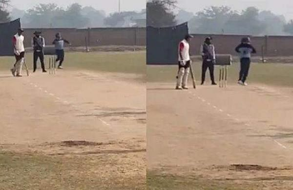 bharatanatyam_style_bowling_action