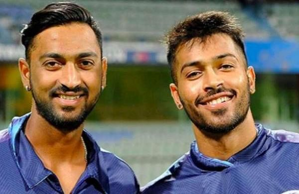 hardik-pandya-and-krunal-pandya-gave-major-sibling-goals